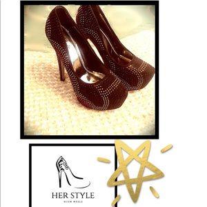 Herstyle